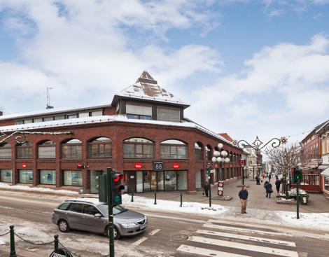 St.-Marie-gate-88