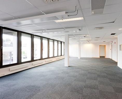 kontorlokaler2