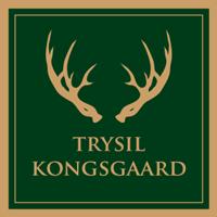 Trysil_kongsgaard_logo